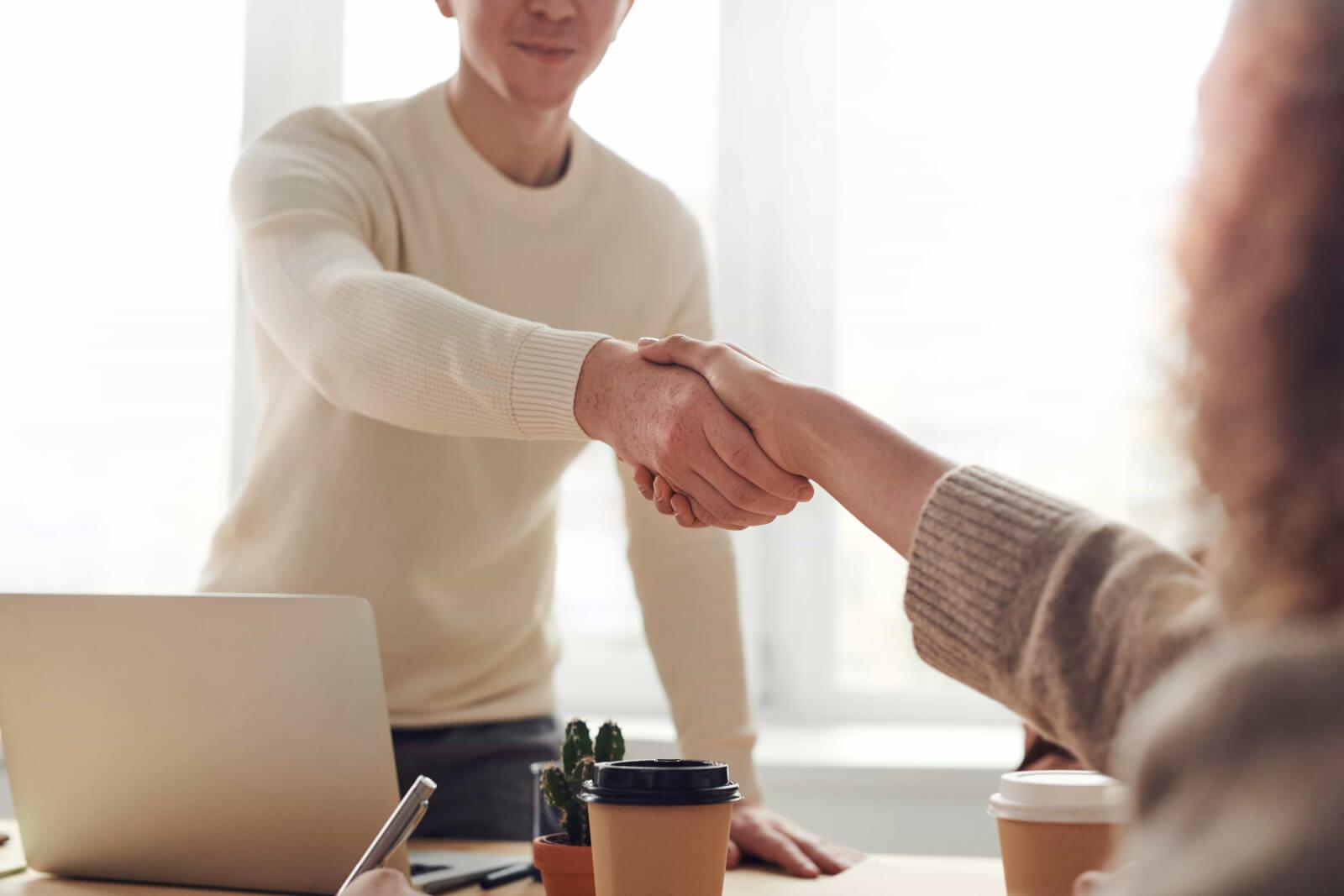 5 motivos para contratar una inmobiliaria